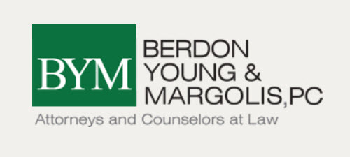 Berdon, Young & Margolis, PC: Home
