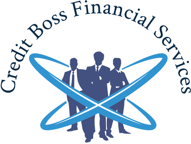 Credit Boss Financial Services LLC: Home