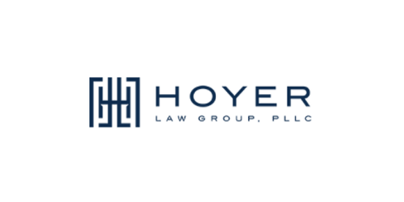 Hoyer Law Group, PLLC: Home