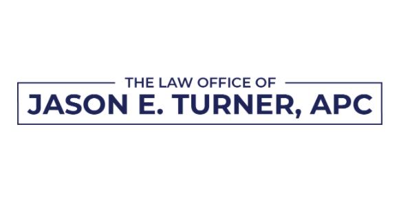 Law Office of Jason E. Turner, APC: Home