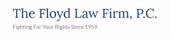 The Floyd Law Firm, P.C.: Home
