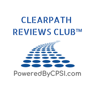 CPSI is ClearPath Strategies International: Home