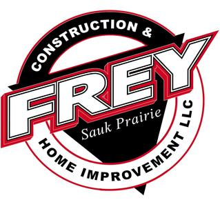 Frey Construction & Home Improvement: Home