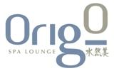 Origo Spa Lounge: Home
