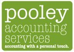 Pooley Accounting Services: Home