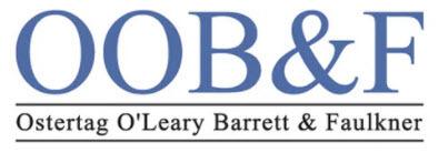 Ostertag O'Leary Barrett & Faulkner: Home