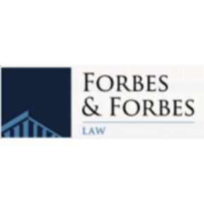 Forbes & Forbes Law: Home