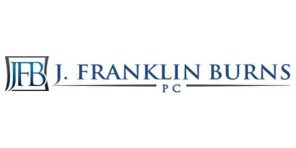 J. Franklin Burns, P.C.: Home