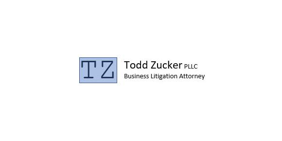 Todd Zucker PLLC: Home