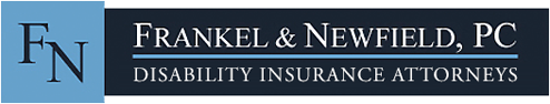 Frankel & Newfield, P.C.: Home