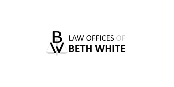 Law Offices of Beth White: Home