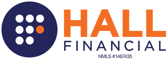 Hall Financial: Home