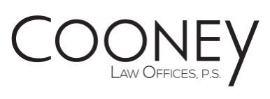 Cooney Law Offices, P.S.: Home