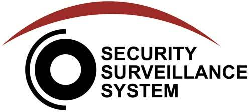 Security Surveillance System: Home