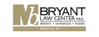 Bryant Law Center P.S.C.: Home