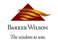 Barker Wilson Law Firm: Home