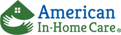 American In-Home Care: Melbourne