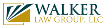 The Walker Law Group, L.L.C.: Home