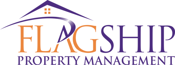 Flagship Property Management: Home