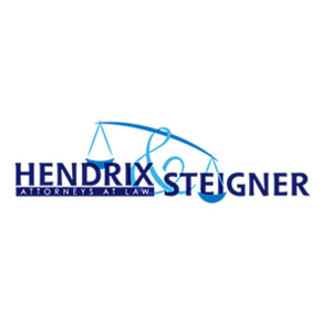 Hendrix & Steigner Attorneys at Law: Home