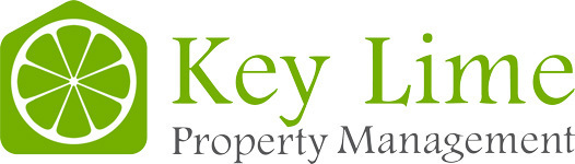 Key Lime Property Management: Home