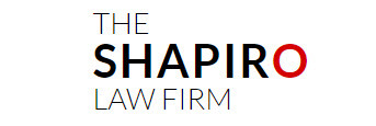 The Shapiro Law Firm: Home