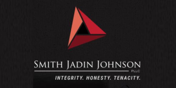 Smith Jadin Johnson, PLLC: Home