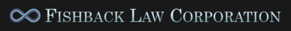 Fishback Law Corporation: Home