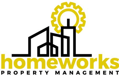 HomeWorks Property Management LLC: Home