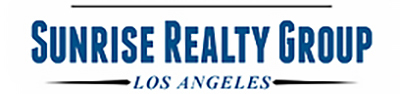 Sunrise Realty Group: Home