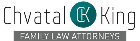 Chvatal Law: Home