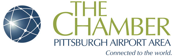 Pittsburgh Airport Area Chamber of Commerce: Home