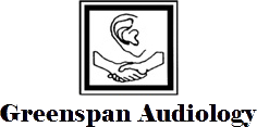 Greenspan Audiology: Home