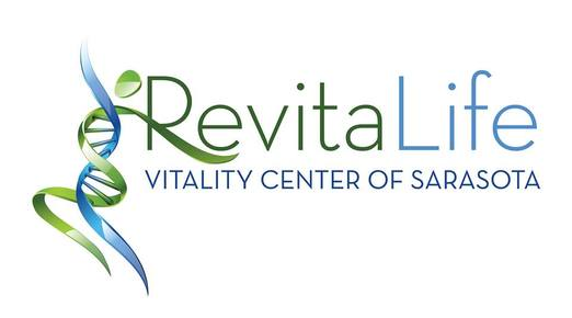 RevitaLife Vitality Center of Sarasota: Home