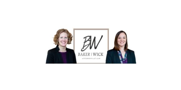 Baker & Wick, LLC: Home