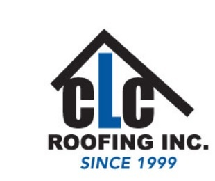 CLC Roofing: Home