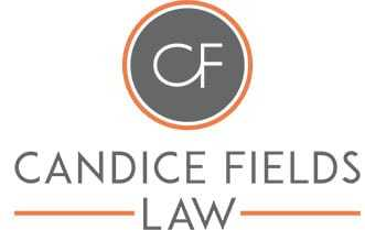 Candice Fields Law: Home