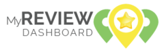MyReviewDashboard