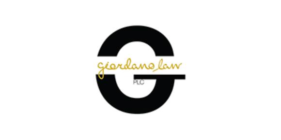 Giordano Law, PLC: Home