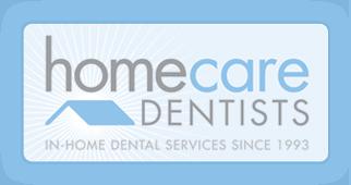 HomeCare Dentists: Home
