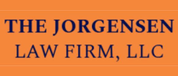 The Jorgensen Law Firm, LLC: Home