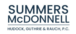 Summers, McDonnell, Hudock, Guthrie & Rauch, P.C.: Home
