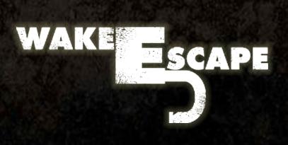Wake Escape: Home