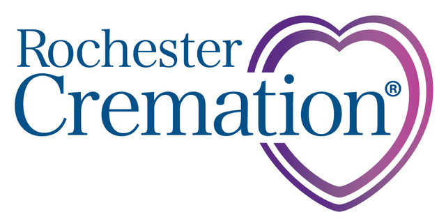Rochester Cremation: Greece