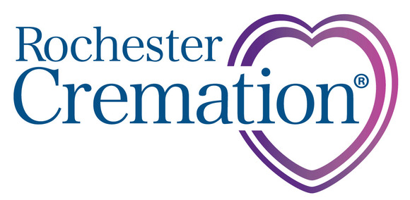 Rochester Cremation: Home