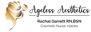 Ageless Aesthetics LLC: Home