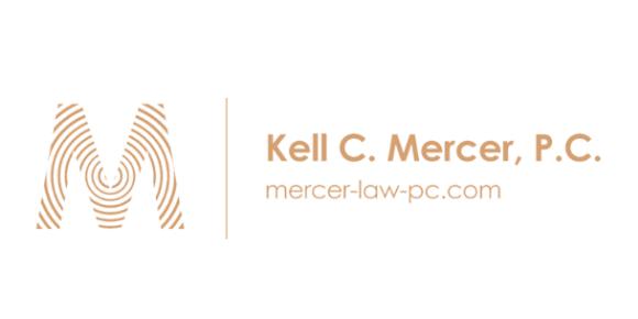 Kell C. Mercer, P.C.: Home
