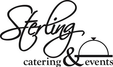 Sterling Catering & Events: Home