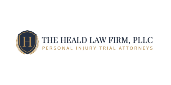 The Heald Law Firm, PLLC: Home