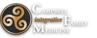 Campbell Family Medicine: Home